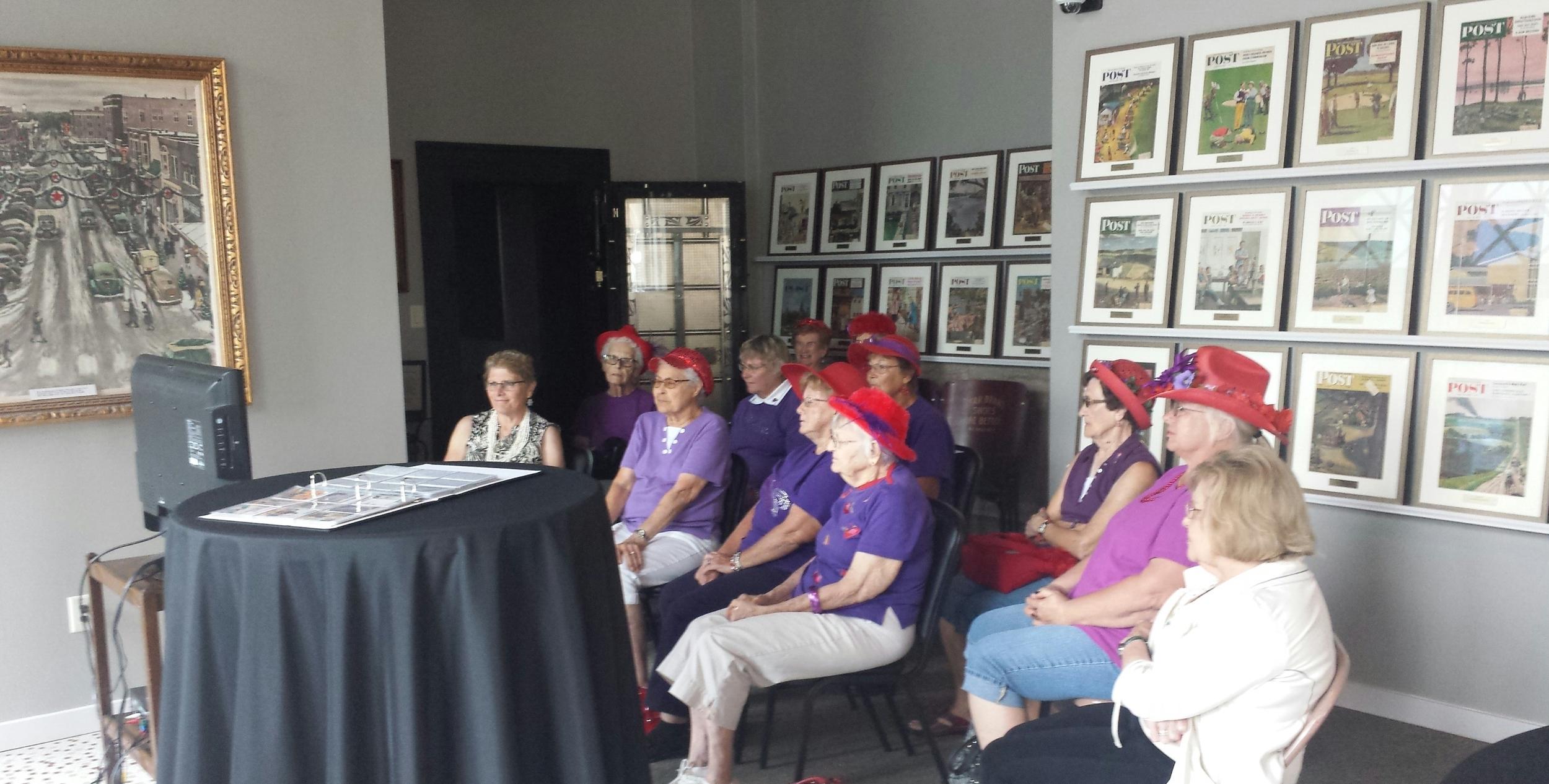 Red Hat Ladies.jpg
