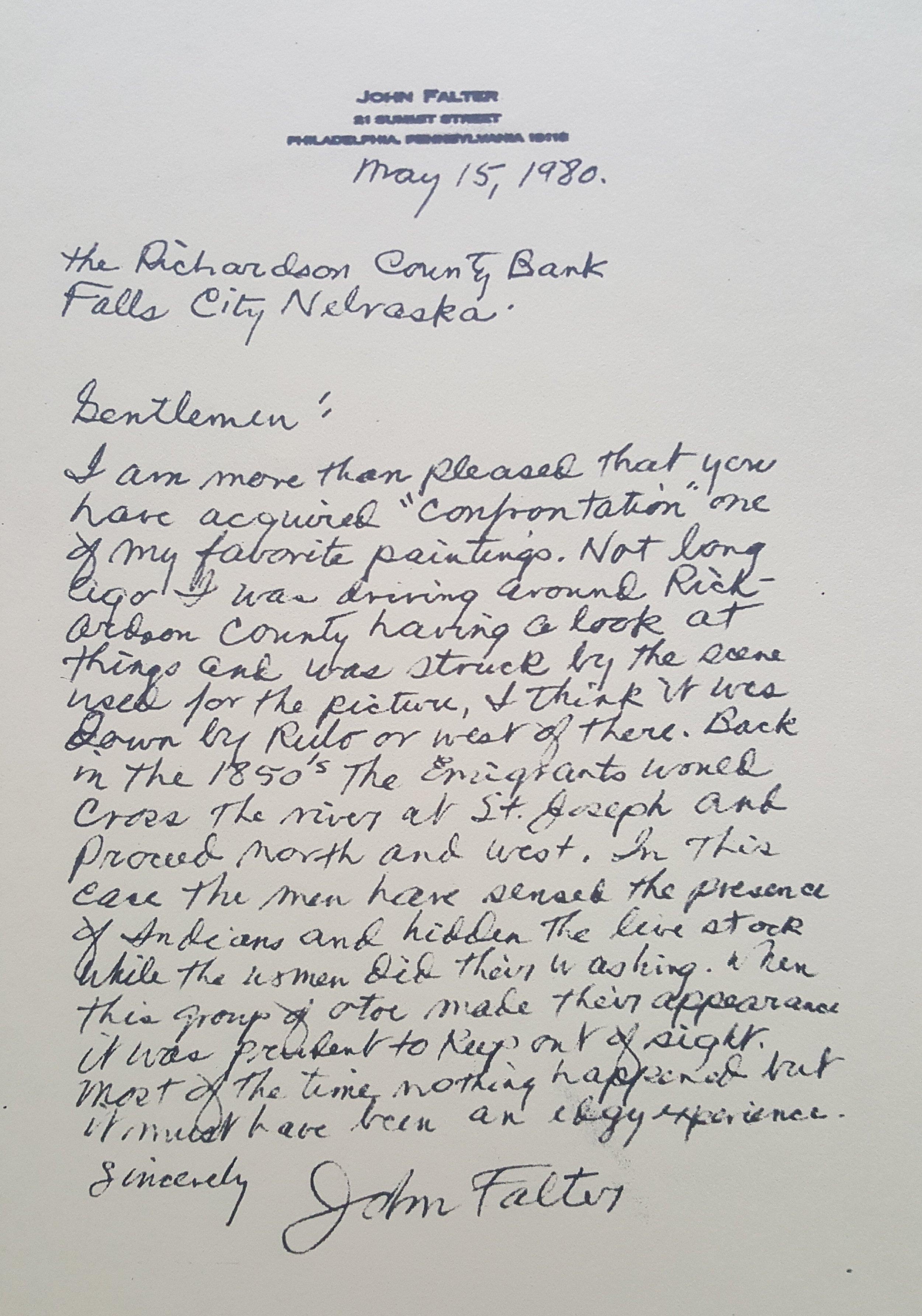 Confrontation Letter.jpg