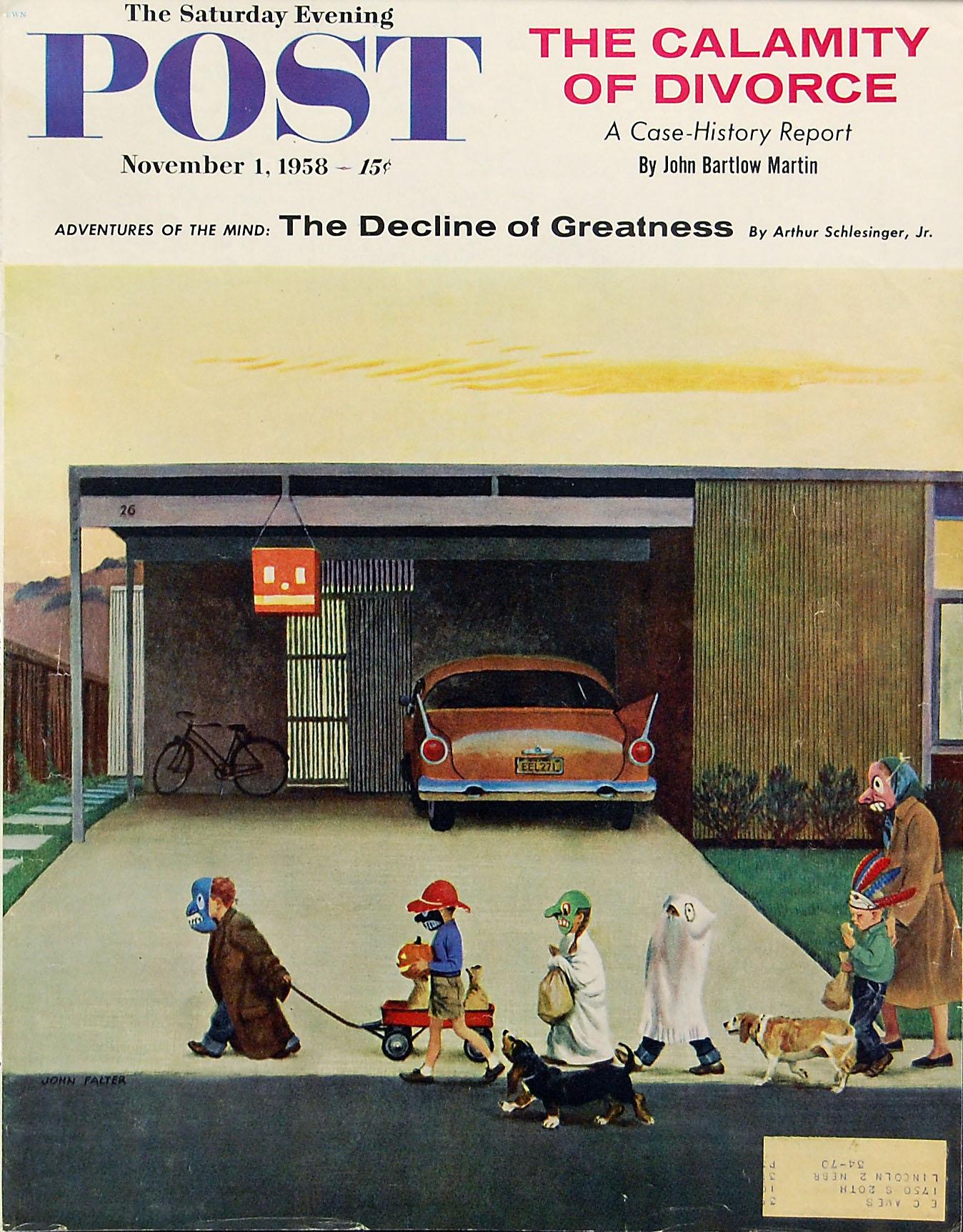 108 - November 1, 1958.JPG