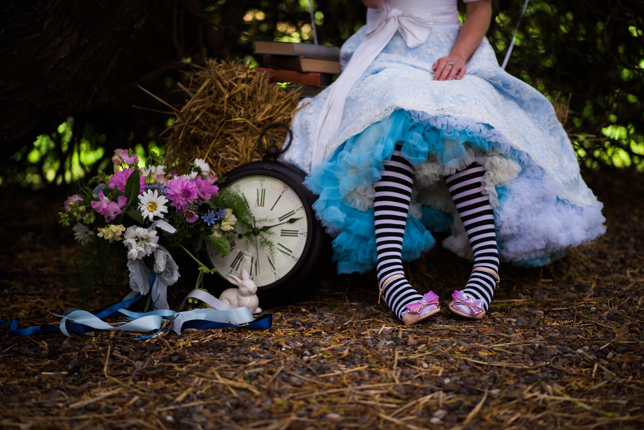 Wonderland-241.jpg