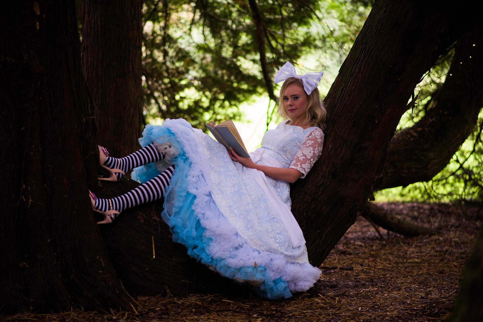 Wonderland-253.jpg