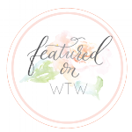 WTW-featured-on.png