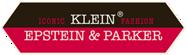 logo_kep.png