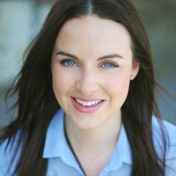 Emma Stanton