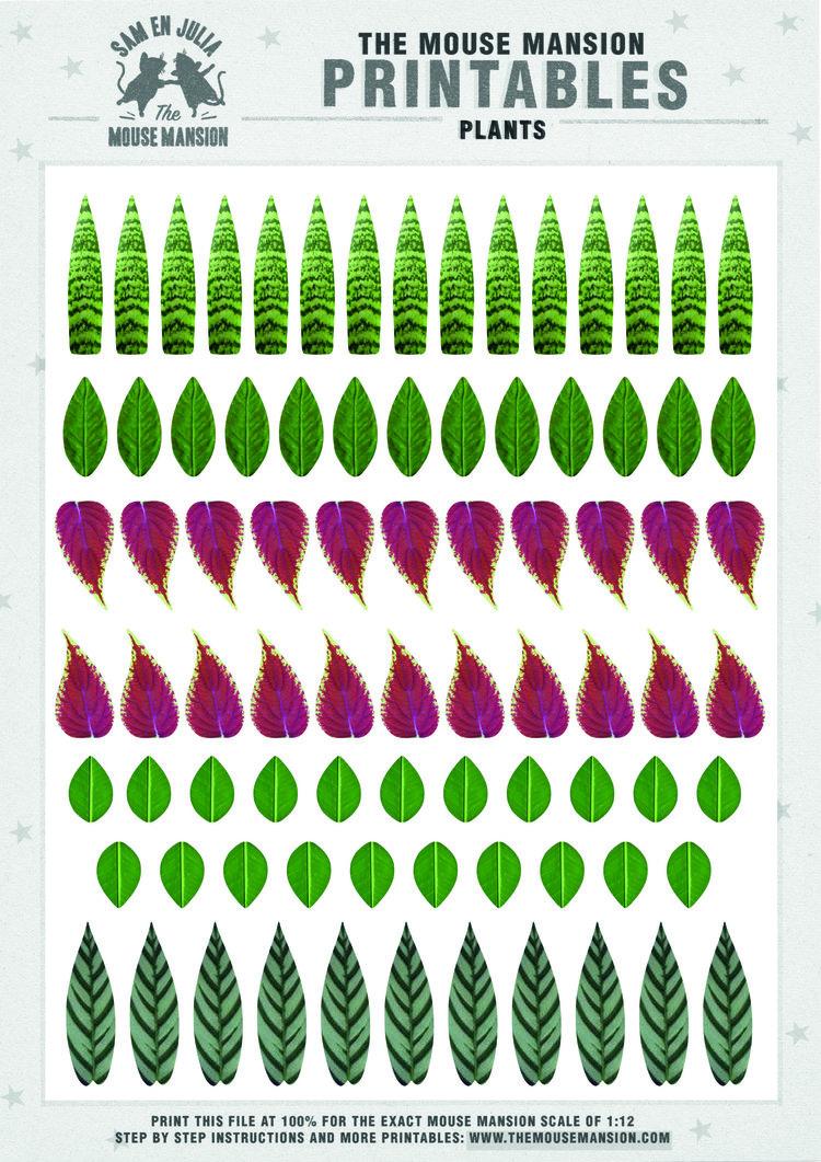 MH+printable+plants.jpg