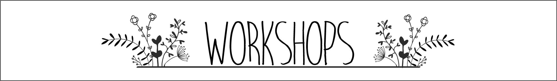 WorkshopBannerHOALong2.jpg