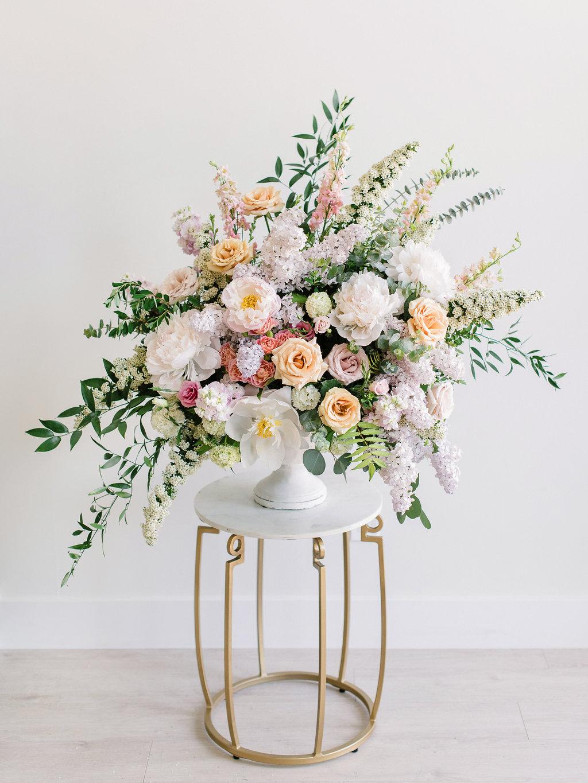 flowersbyjanie-1.jpg