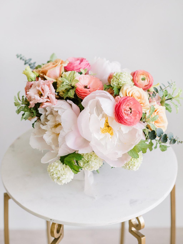 flowersbyjanie-2.jpg