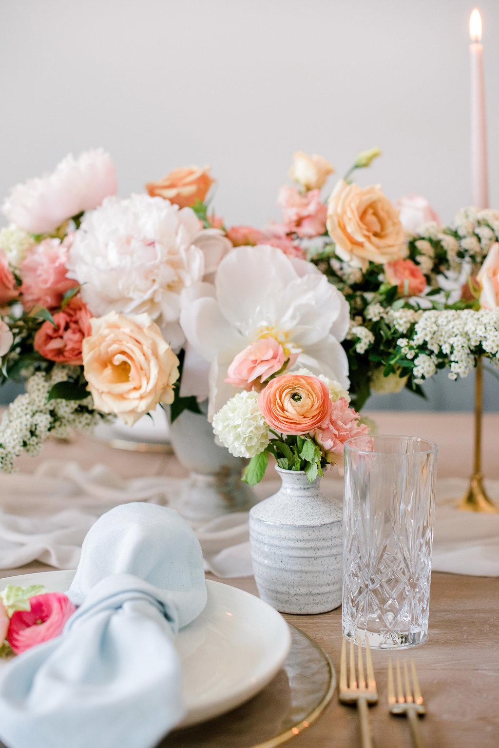 flowersbyjanie-13.jpg