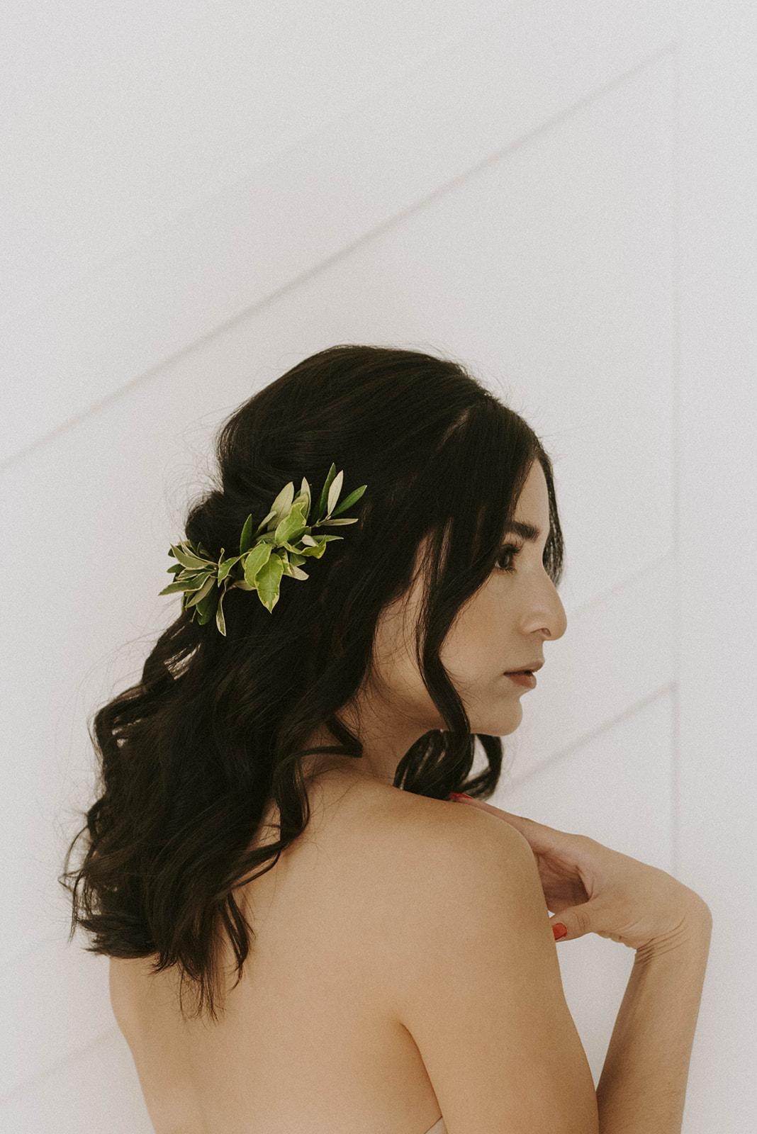 06.26.2018 Jade Gabrielle Photography 32.jpg