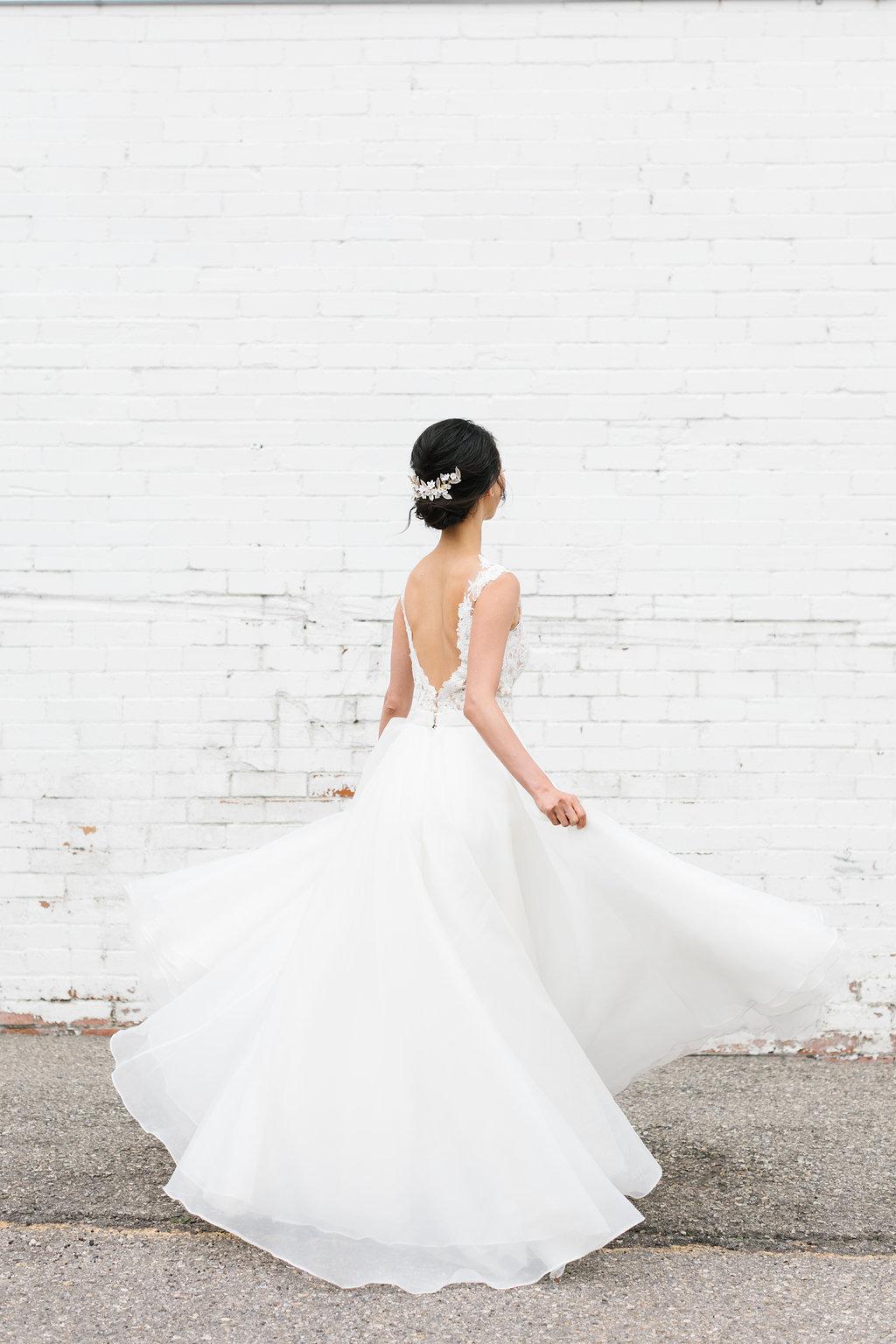 ShannonYau_Lee_Wedding-201.jpg