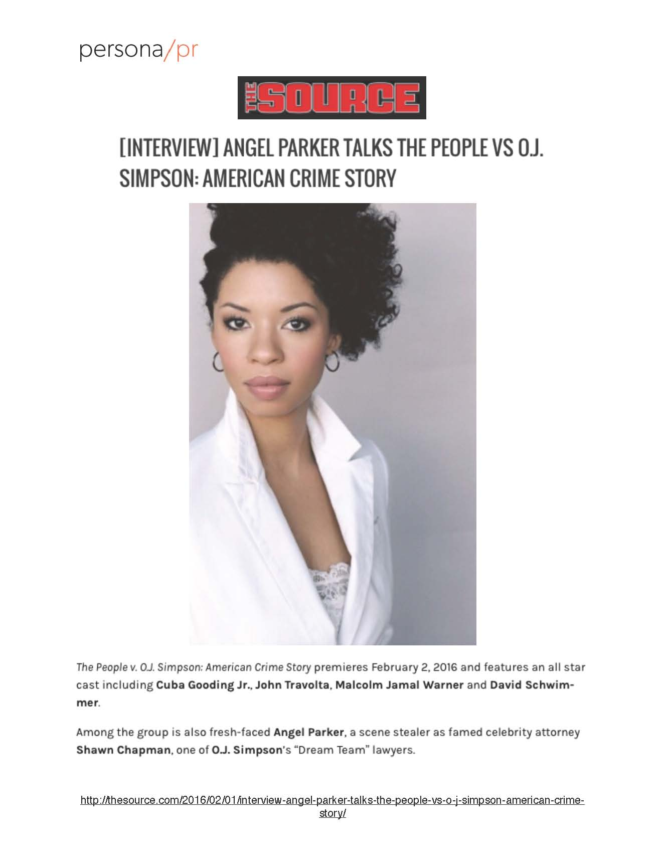 AngelParker-TheSource-02.01.16_Page_1.jpg