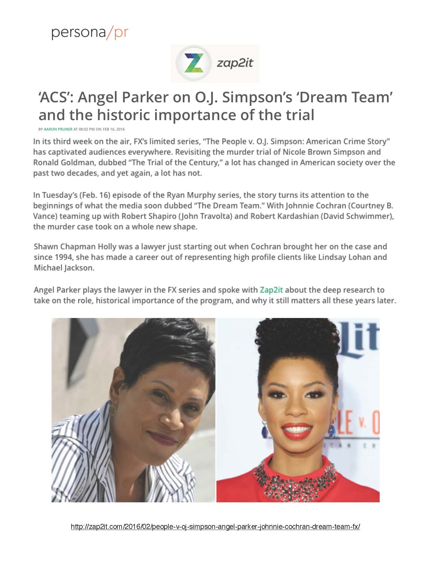 AngelParker-Zap2It-02.16.16_Page_1.jpg