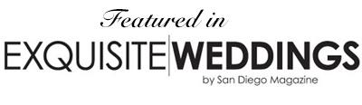 exsquisite weddings badge_01.jpg