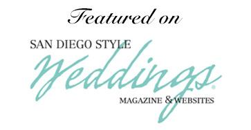 San Diergo Style Weddings badge_01.jpg