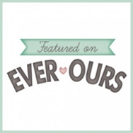 Featured_On_Ever_Ours_01.jpg