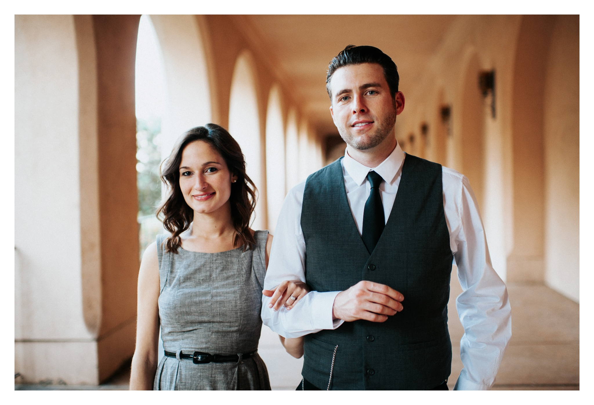 San Diego Balboa Park Engagement_0011.jpg