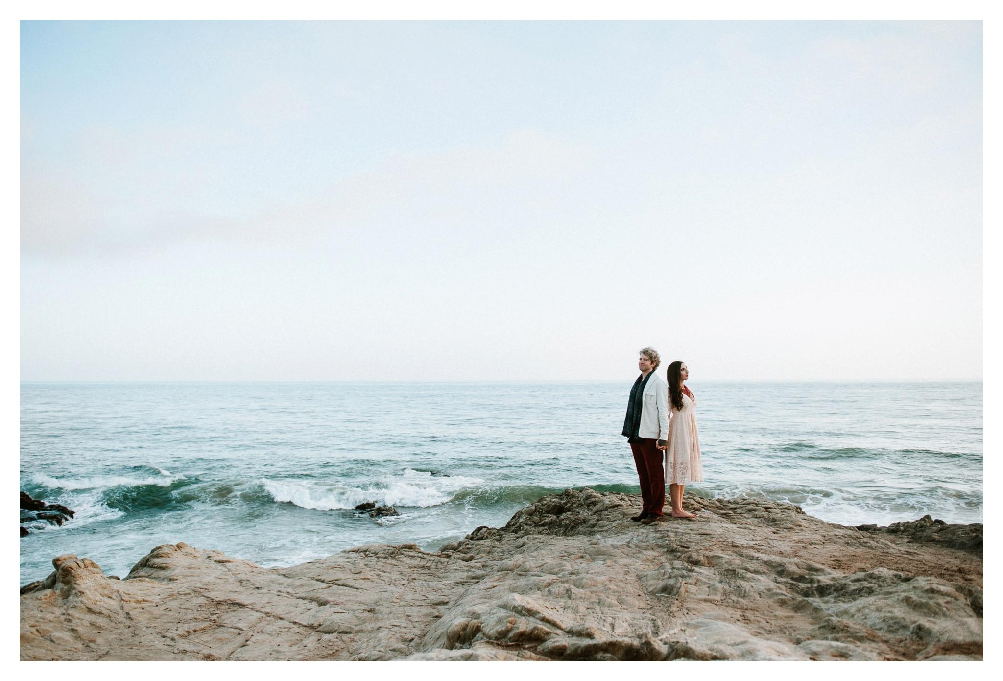 Leo_Carrillo_Malibu_Engagement_0054.jpg