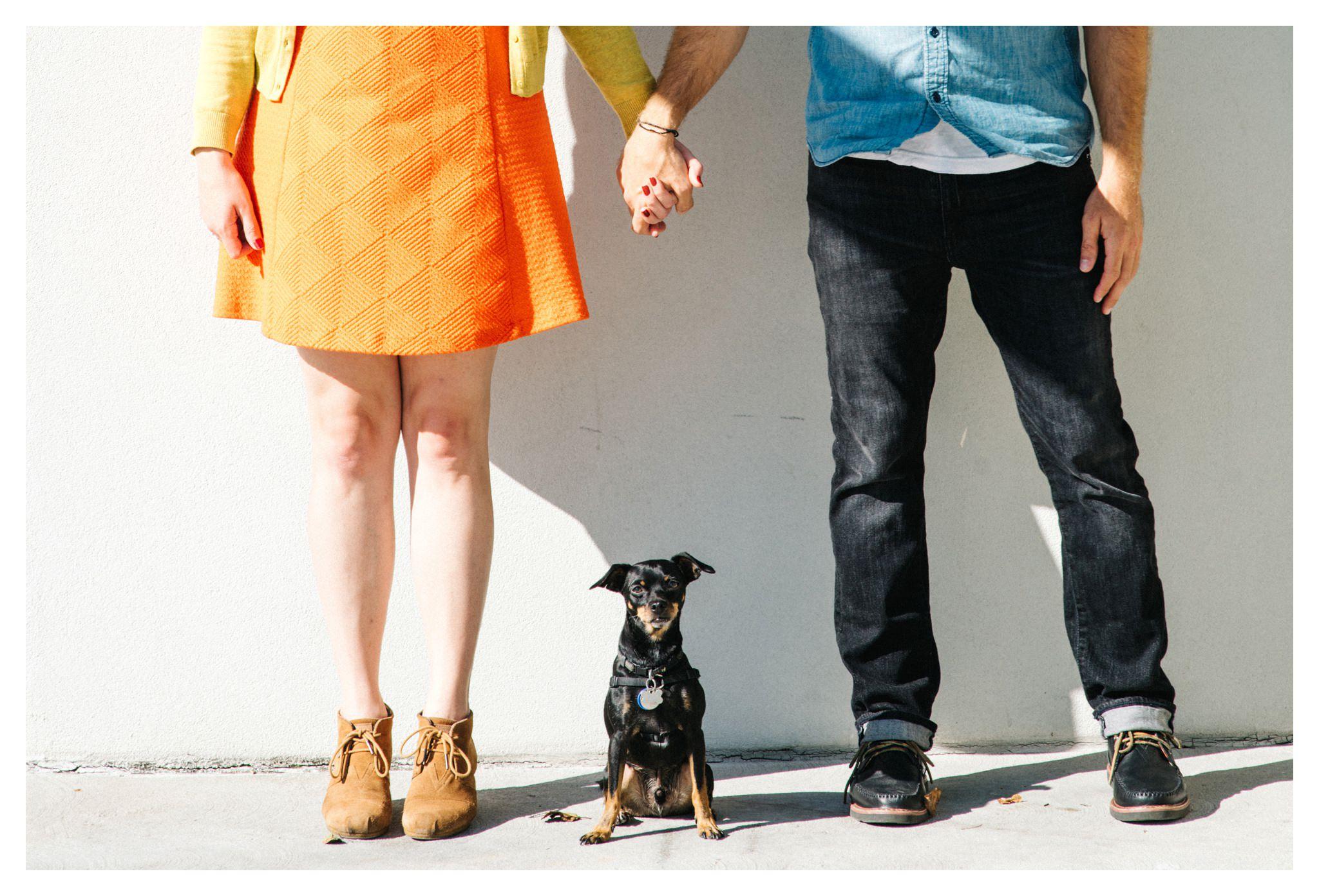 North_Park_San_Diego_Engagement_0009.jpg
