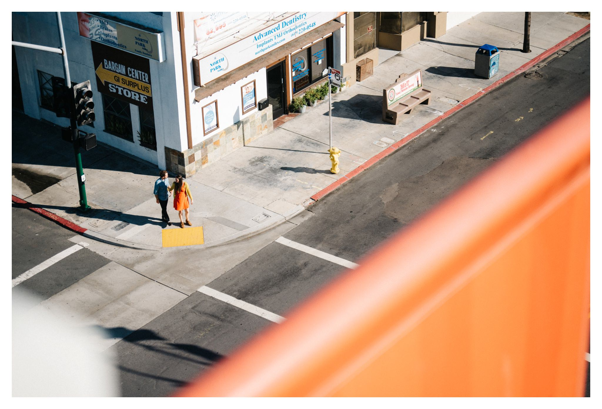 North_Park_San_Diego_Engagement_0013.jpg