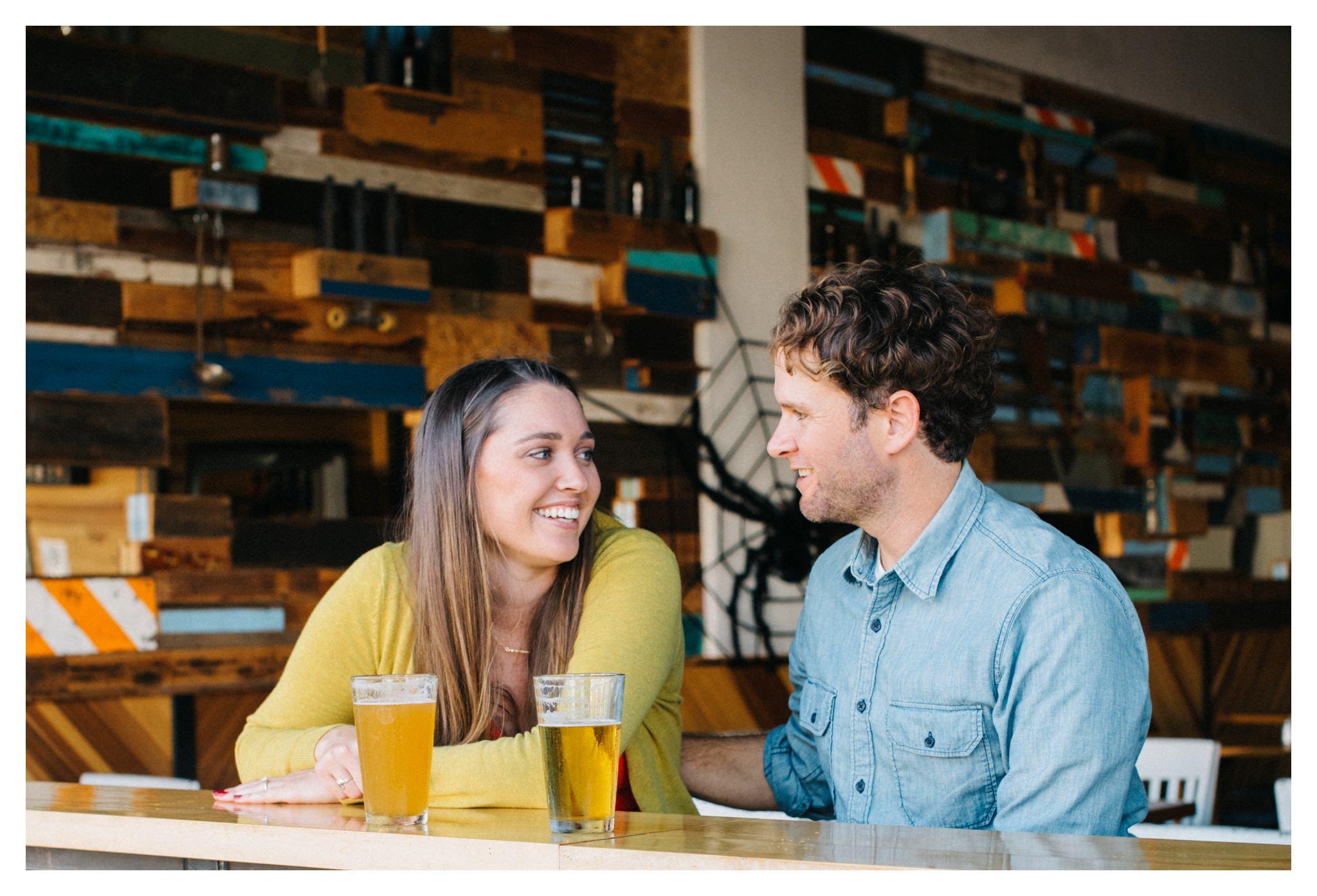 North_Park_San_Diego_Engagement_0016.jpg