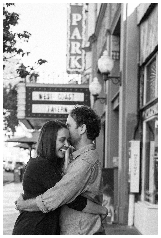 North_Park_San_Diego_Engagement_0019.jpg
