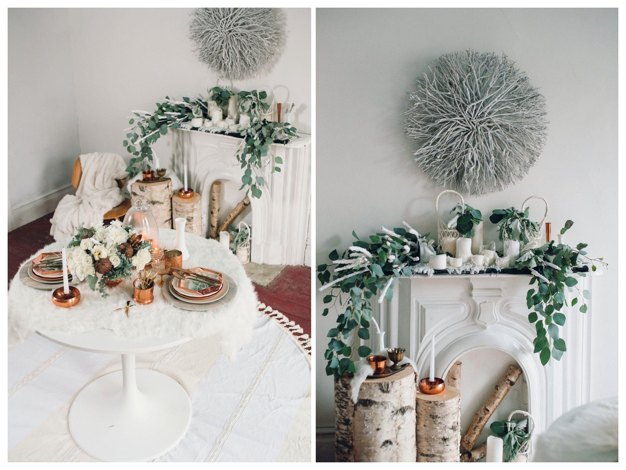 Wedding_Inspiration_Copper_SanDiego_Luxe_0059.jpg