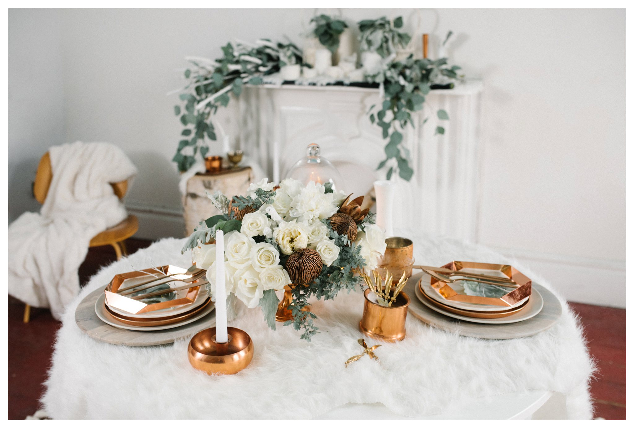Wedding_Inspiration_Copper_SanDiego_Luxe_0058.jpg
