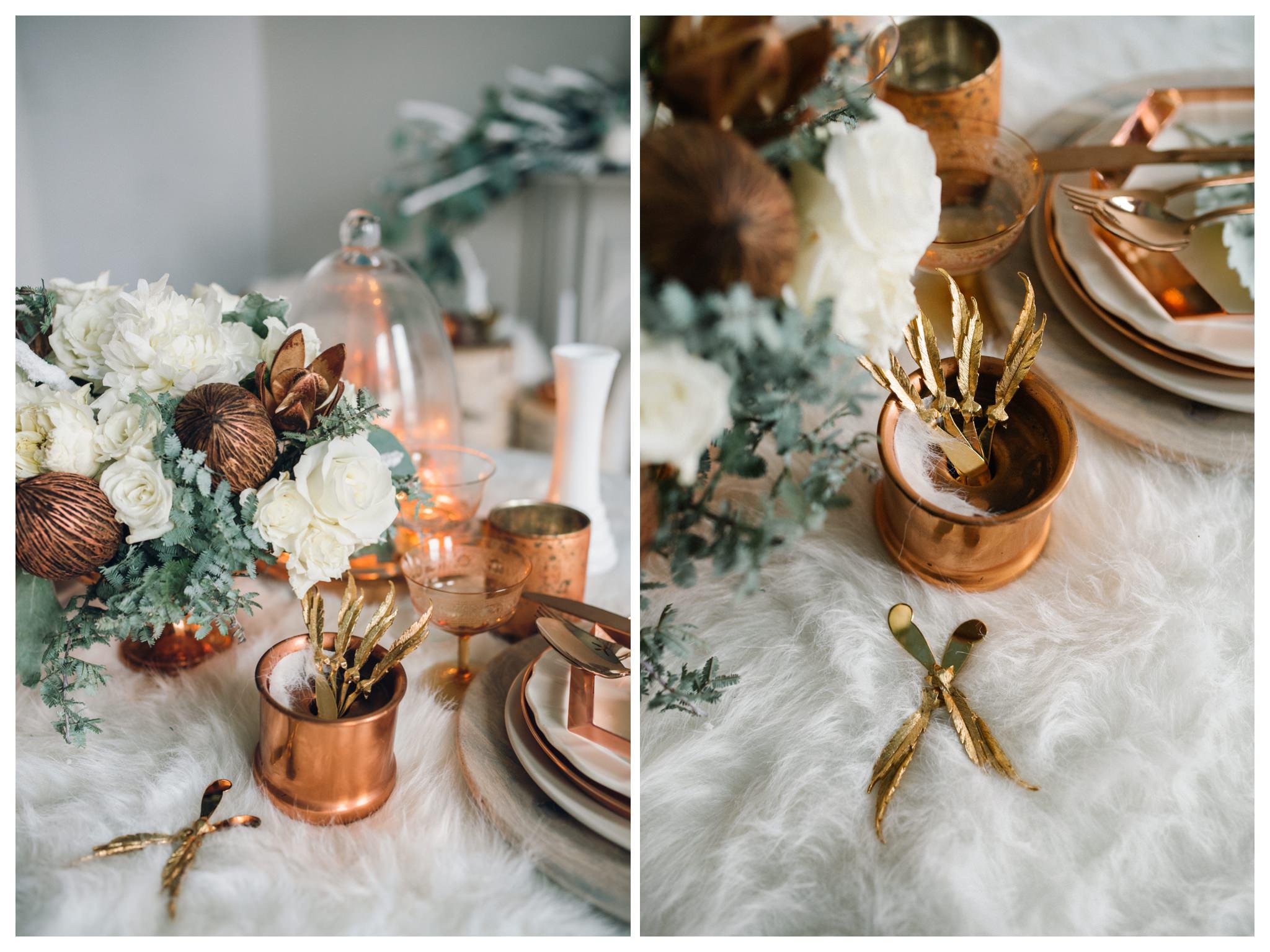 Wedding_Inspiration_Copper_SanDiego_Luxe_0061.jpg
