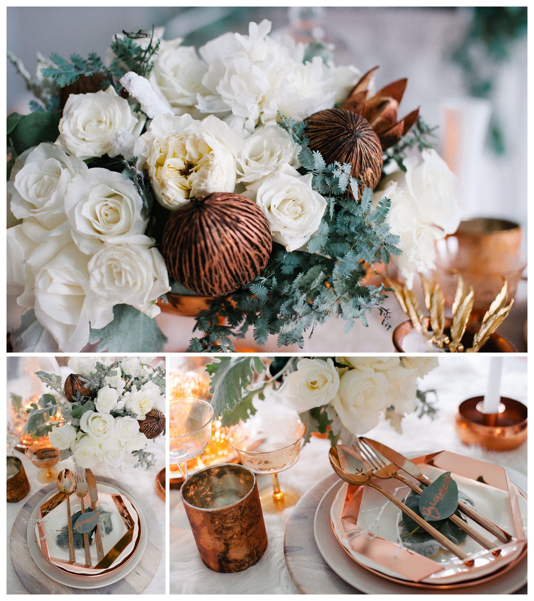 Wedding_Inspiration_Copper_SanDiego_Luxe_0063.jpg
