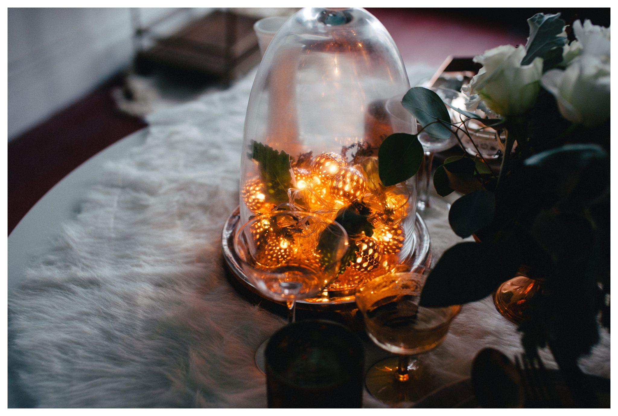 Wedding_Inspiration_Copper_SanDiego_Luxe_0064.jpg