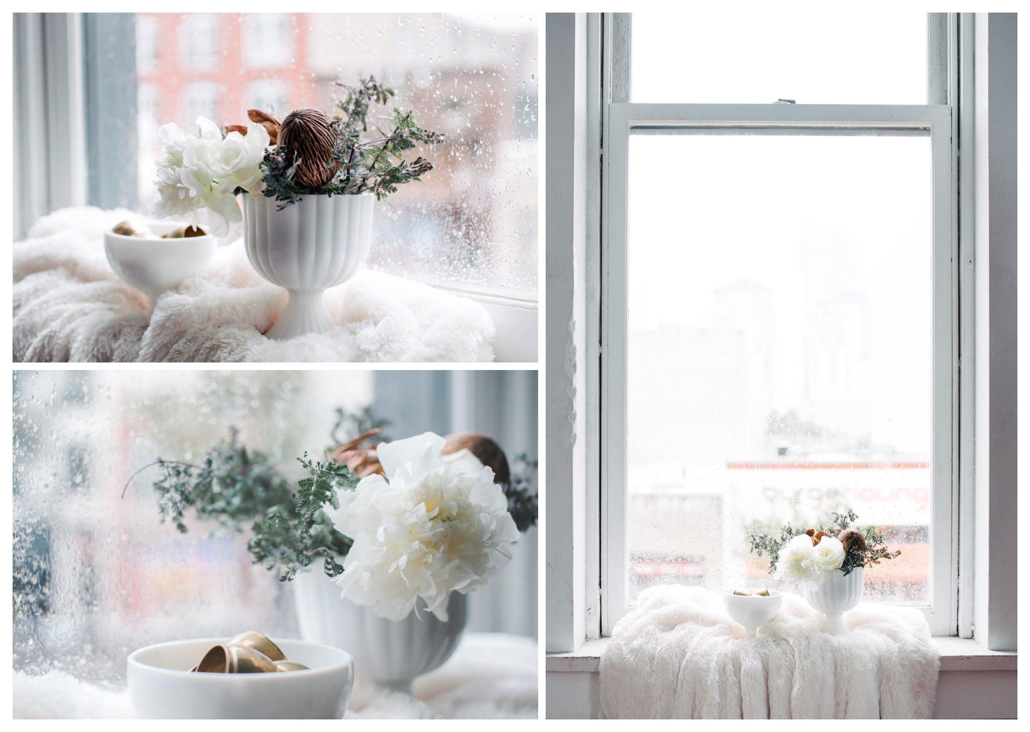 Wedding_Inspiration_Copper_SanDiego_Luxe_0066.jpg