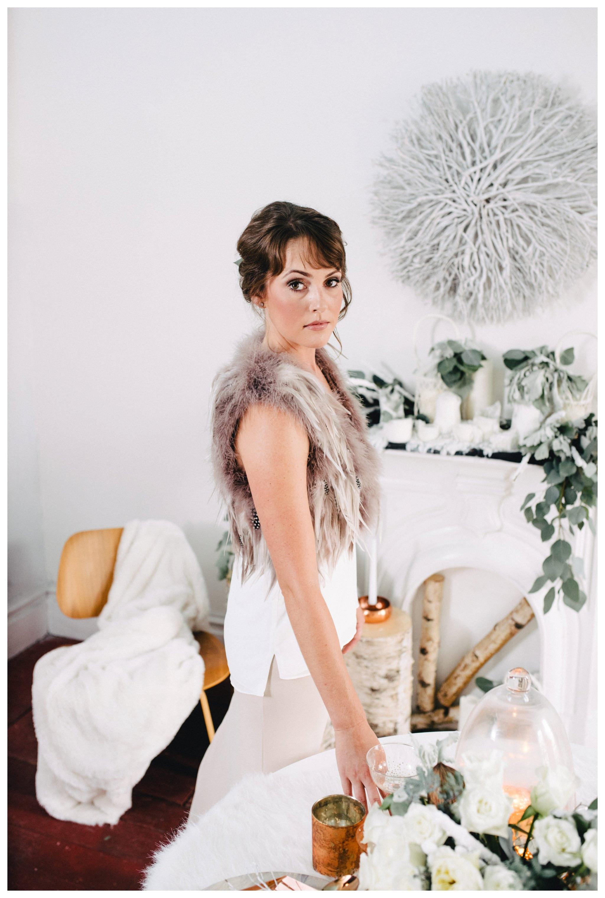 Wedding_Inspiration_Copper_SanDiego_Luxe_0067.jpg