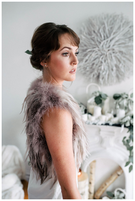 Wedding_Inspiration_Copper_SanDiego_Luxe_0068.jpg
