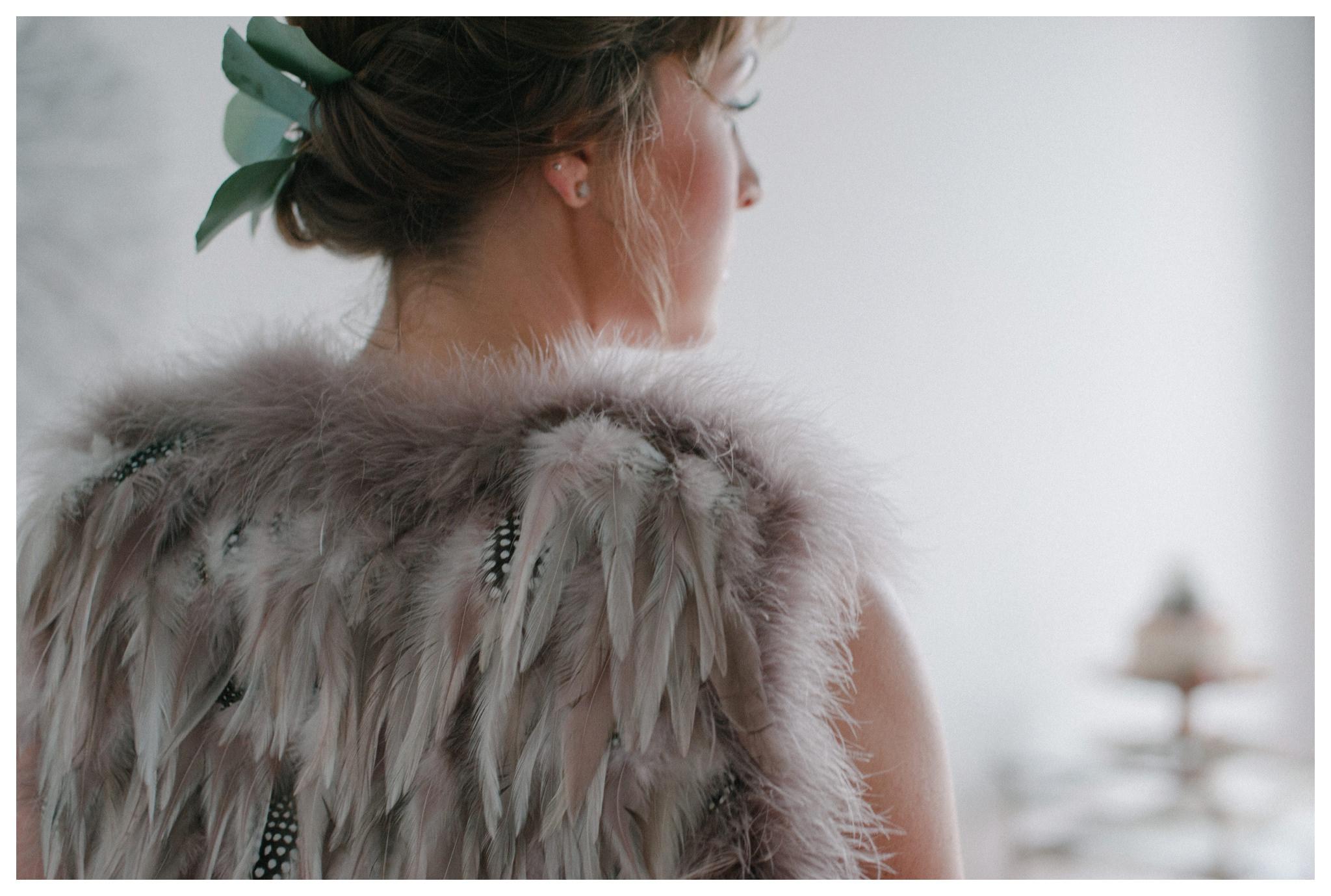 Wedding_Inspiration_Copper_SanDiego_Luxe_0072.jpg