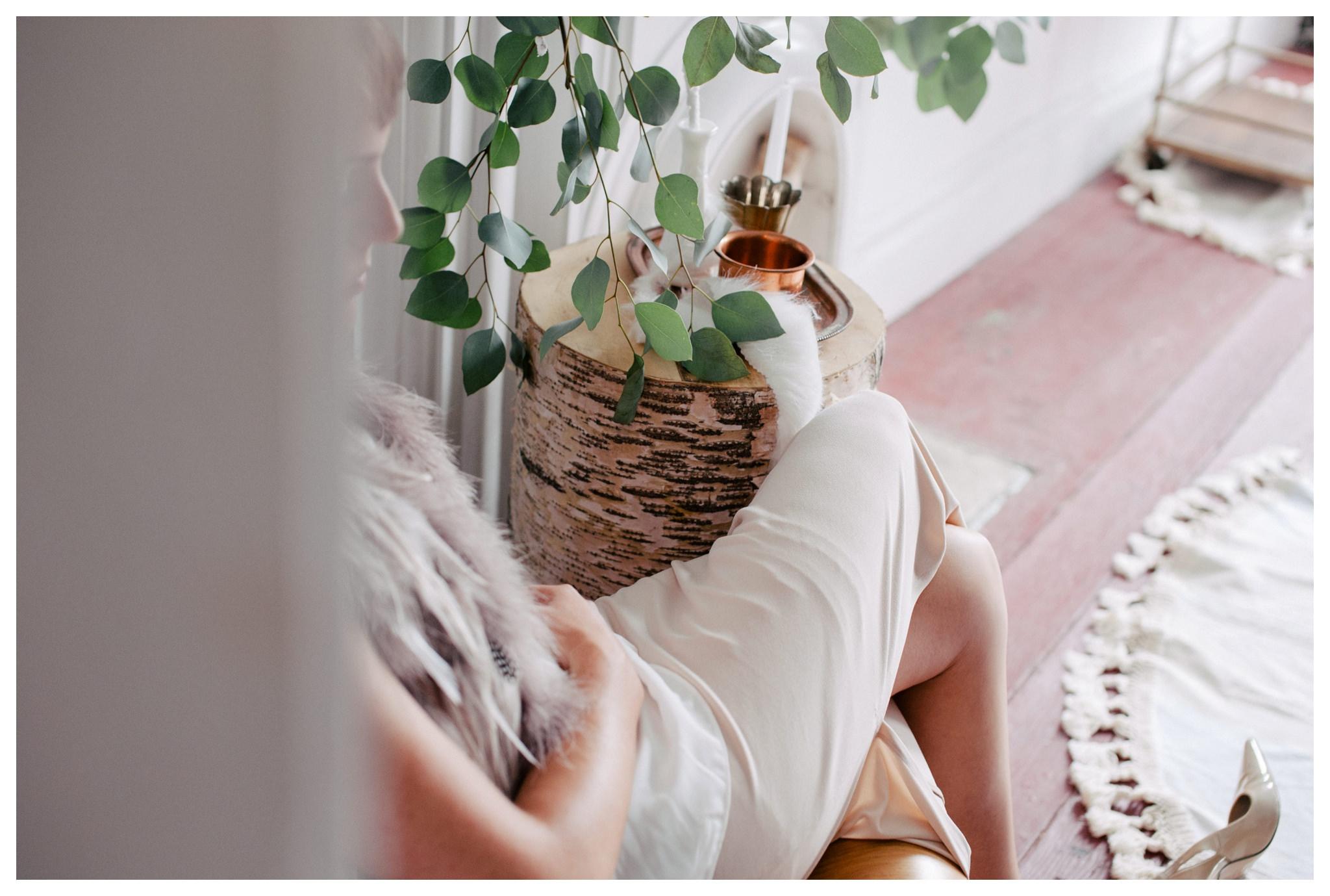 Wedding_Inspiration_Copper_SanDiego_Luxe_0075.jpg