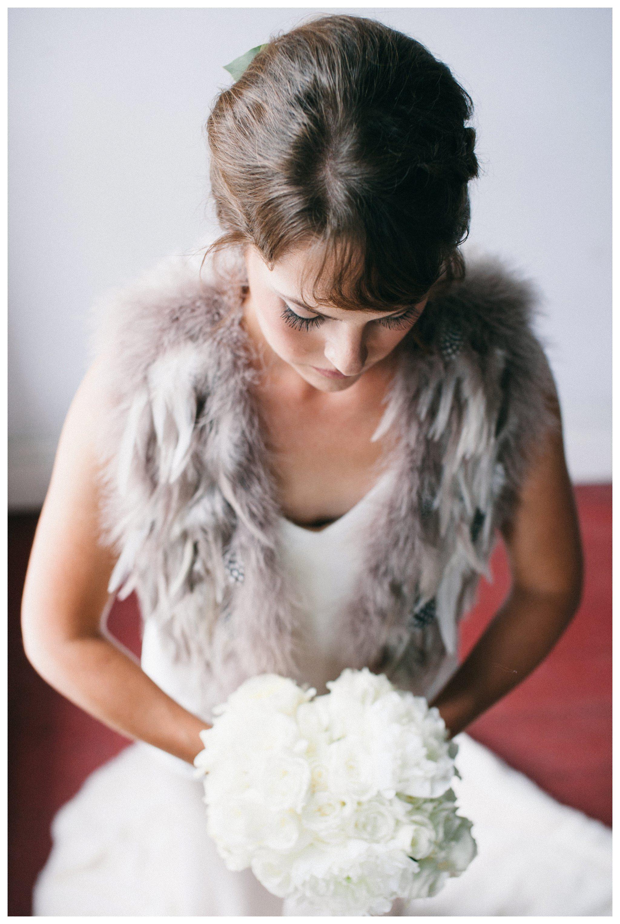 Wedding_Inspiration_Copper_SanDiego_Luxe_0080.jpg