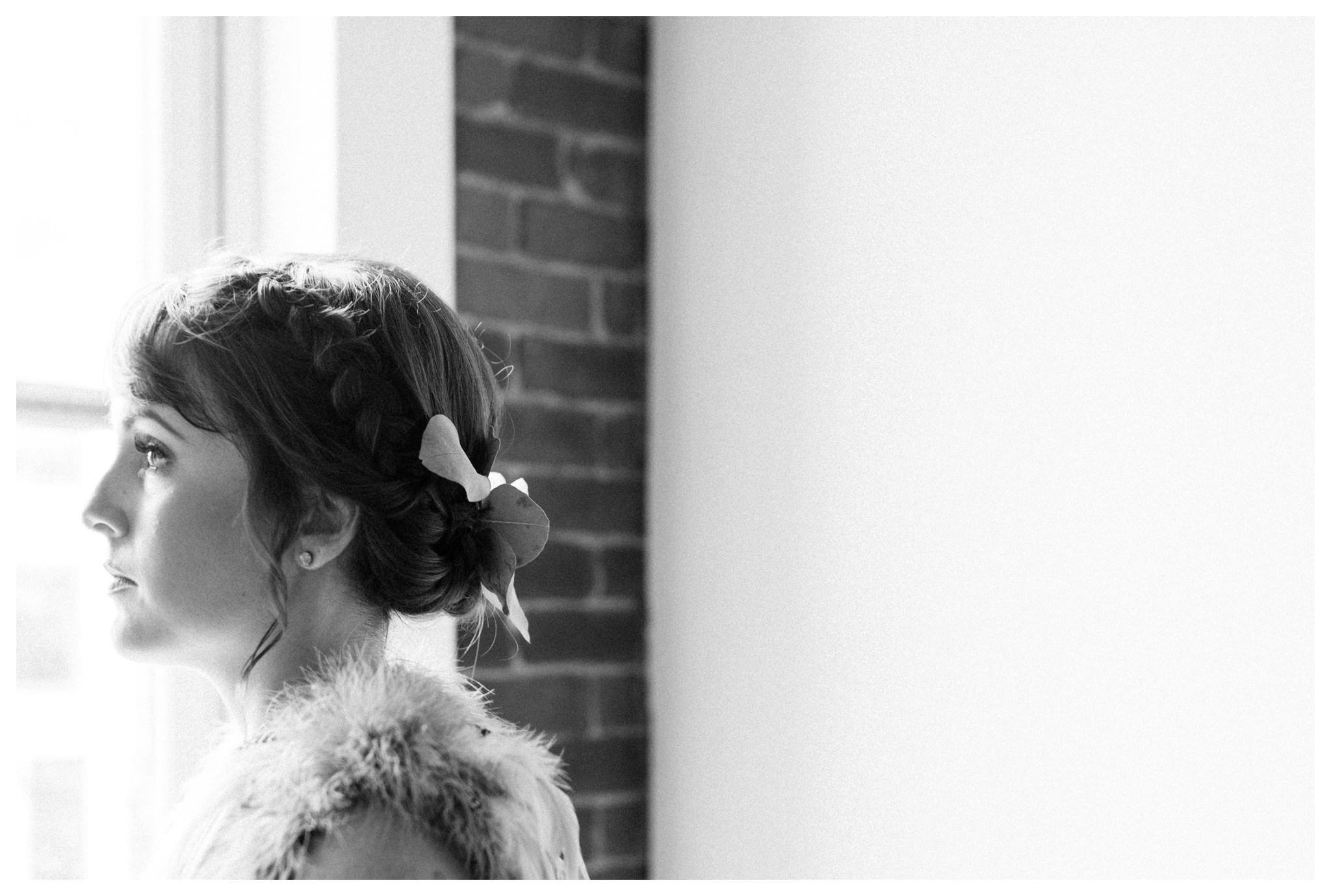 Wedding_Inspiration_Copper_SanDiego_Luxe_0083.jpg