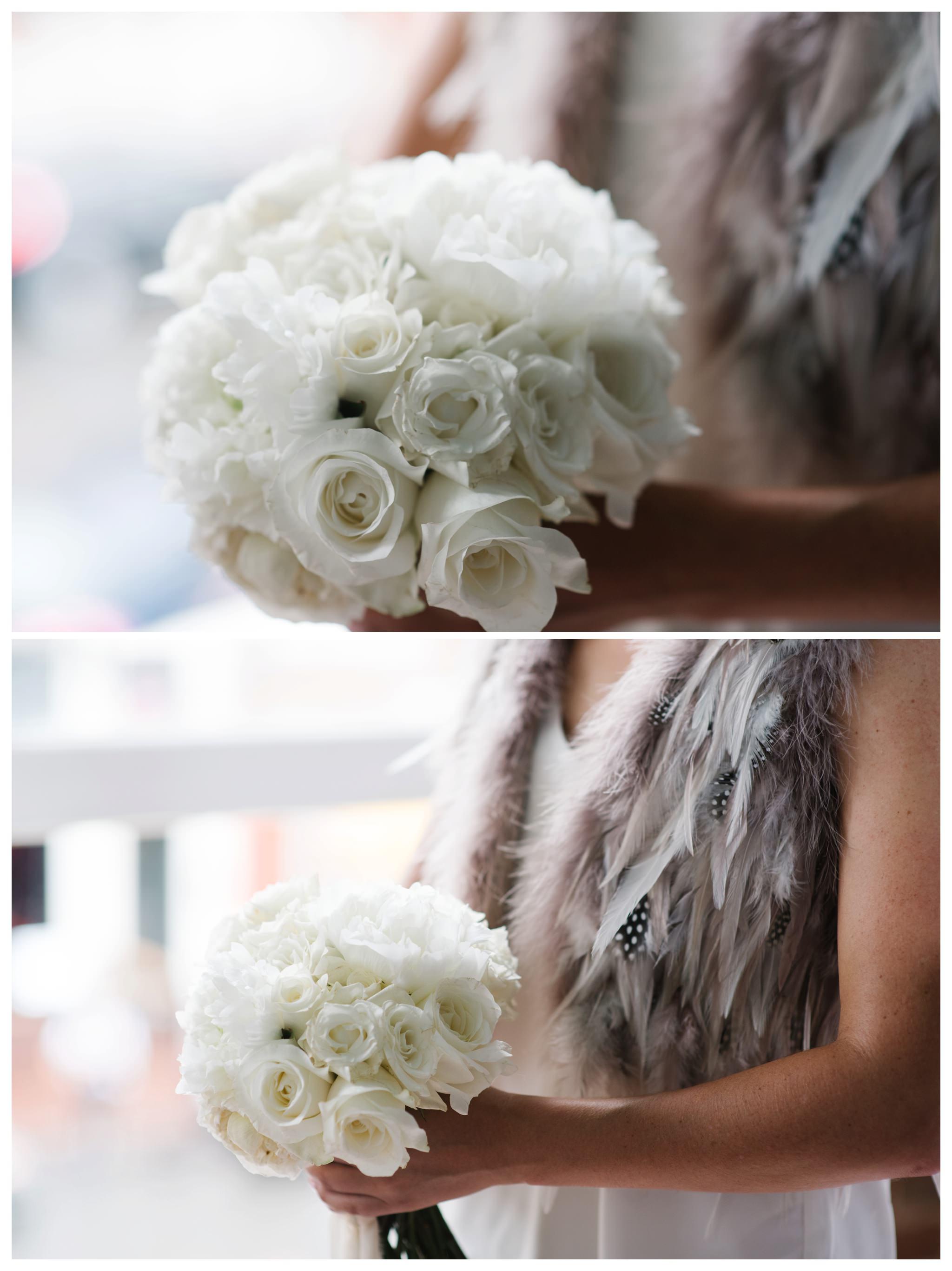 Wedding_Inspiration_Copper_SanDiego_Luxe_0084.jpg