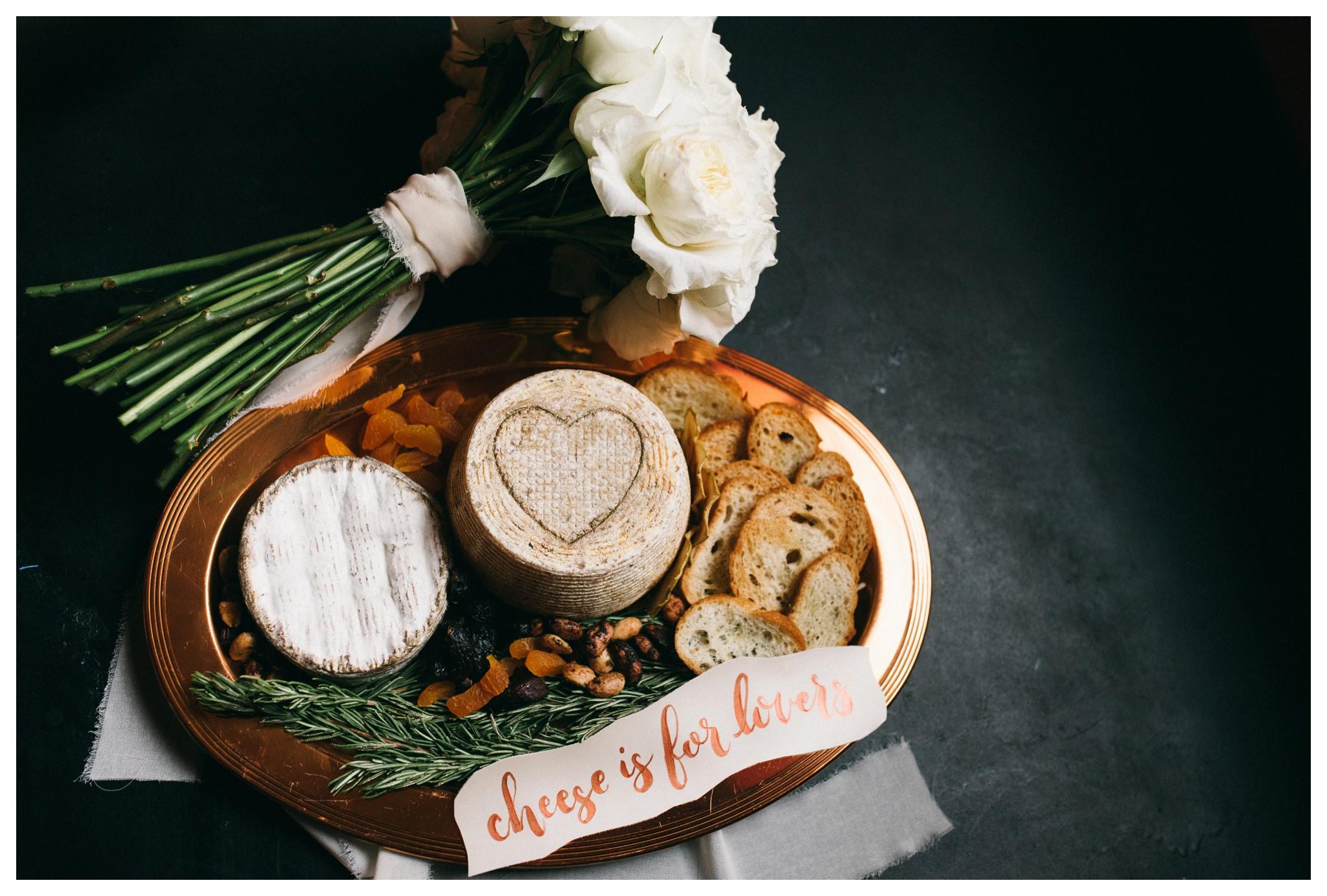 Wedding_Inspiration_Copper_SanDiego_Luxe_0085.jpg