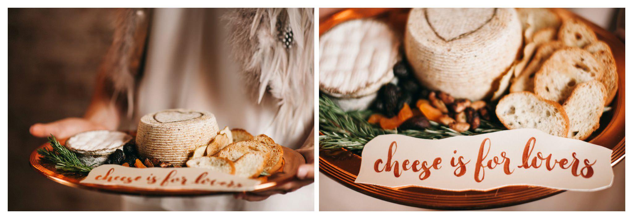 Wedding_Inspiration_Copper_SanDiego_Luxe_0087.jpg