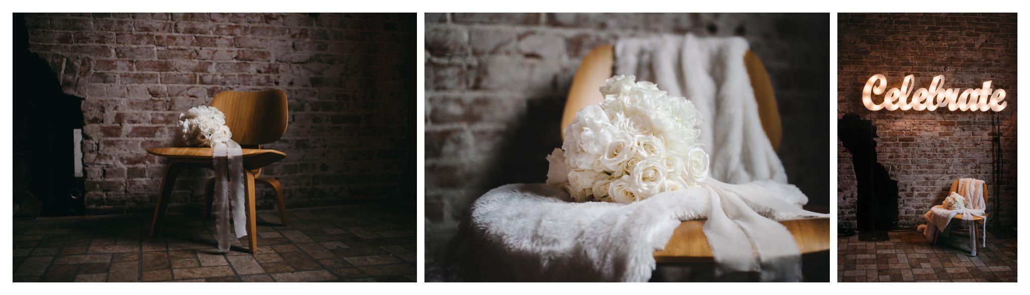 Wedding_Inspiration_Copper_SanDiego_Luxe_0088.jpg