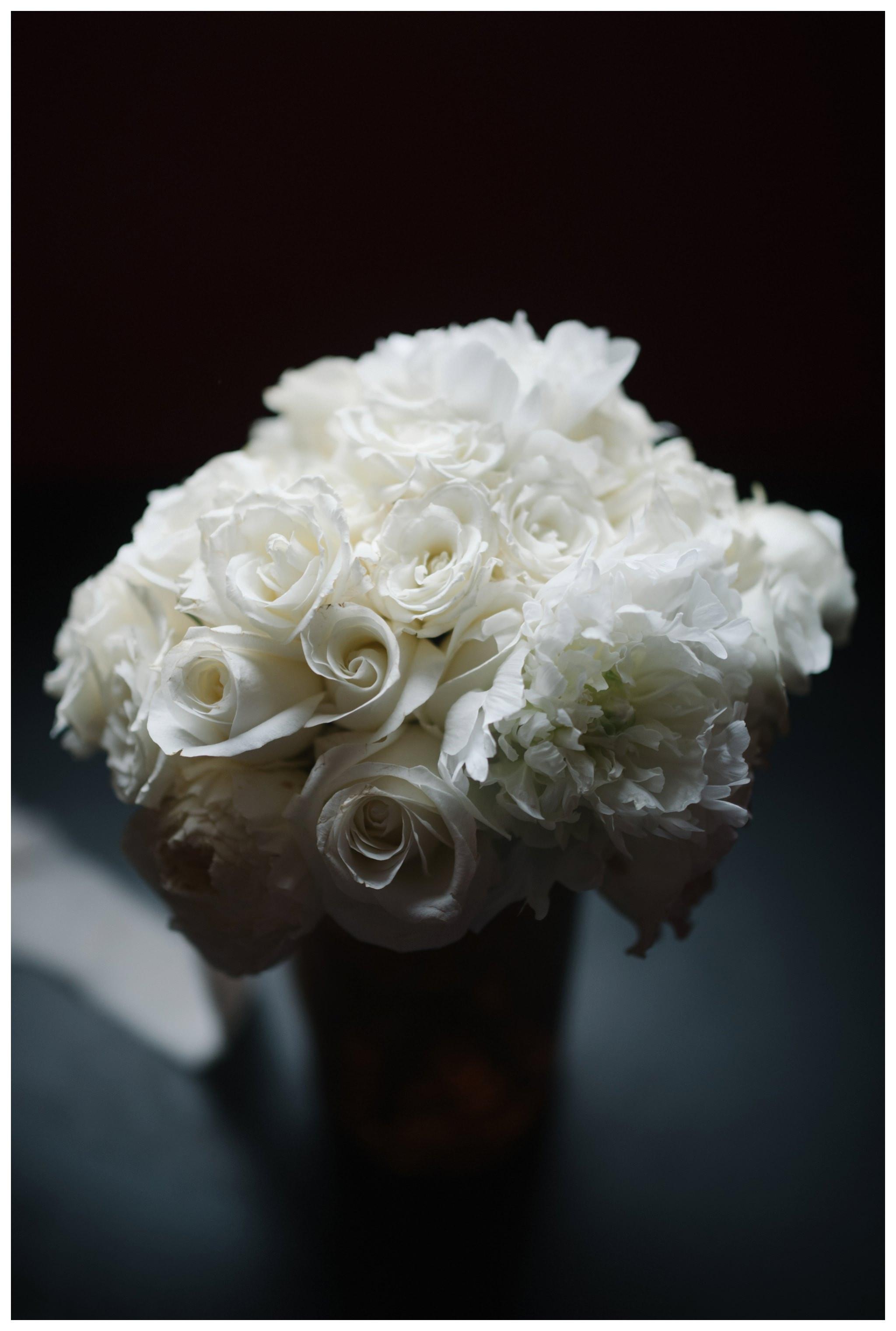 Wedding_Inspiration_Copper_SanDiego_Luxe_0089.jpg