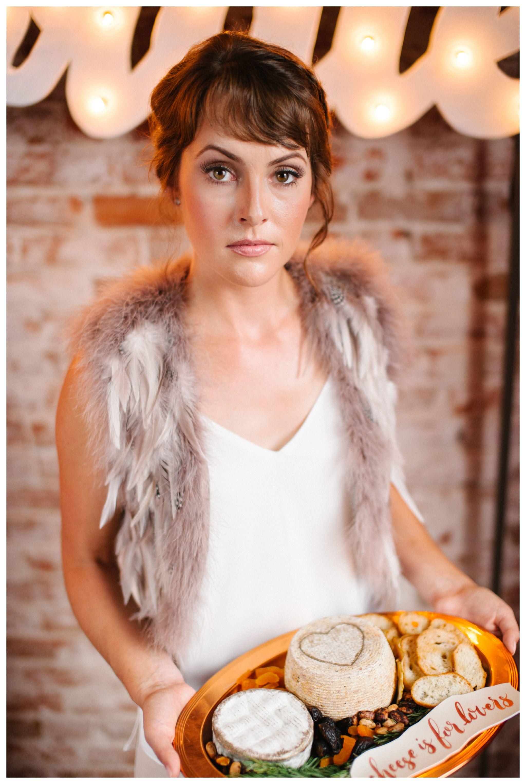Wedding_Inspiration_Copper_SanDiego_Luxe_0092.jpg