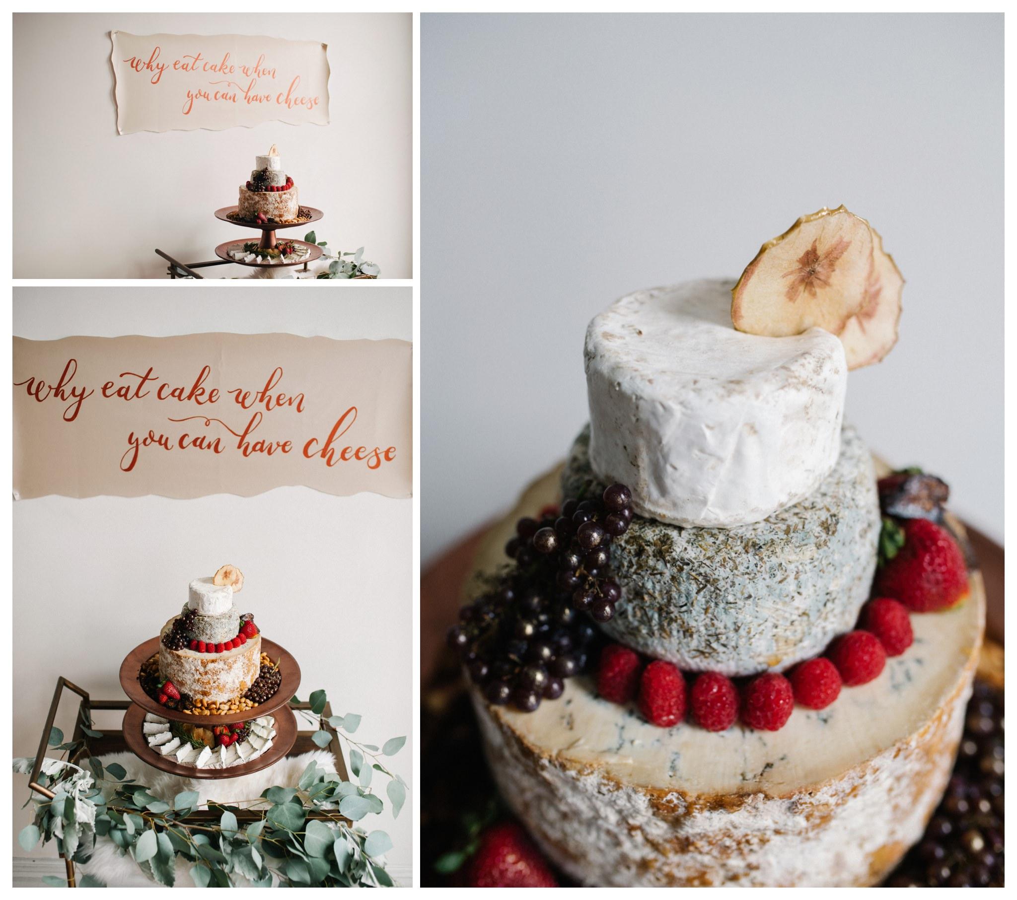 Wedding_Inspiration_Copper_SanDiego_Luxe_0094.jpg