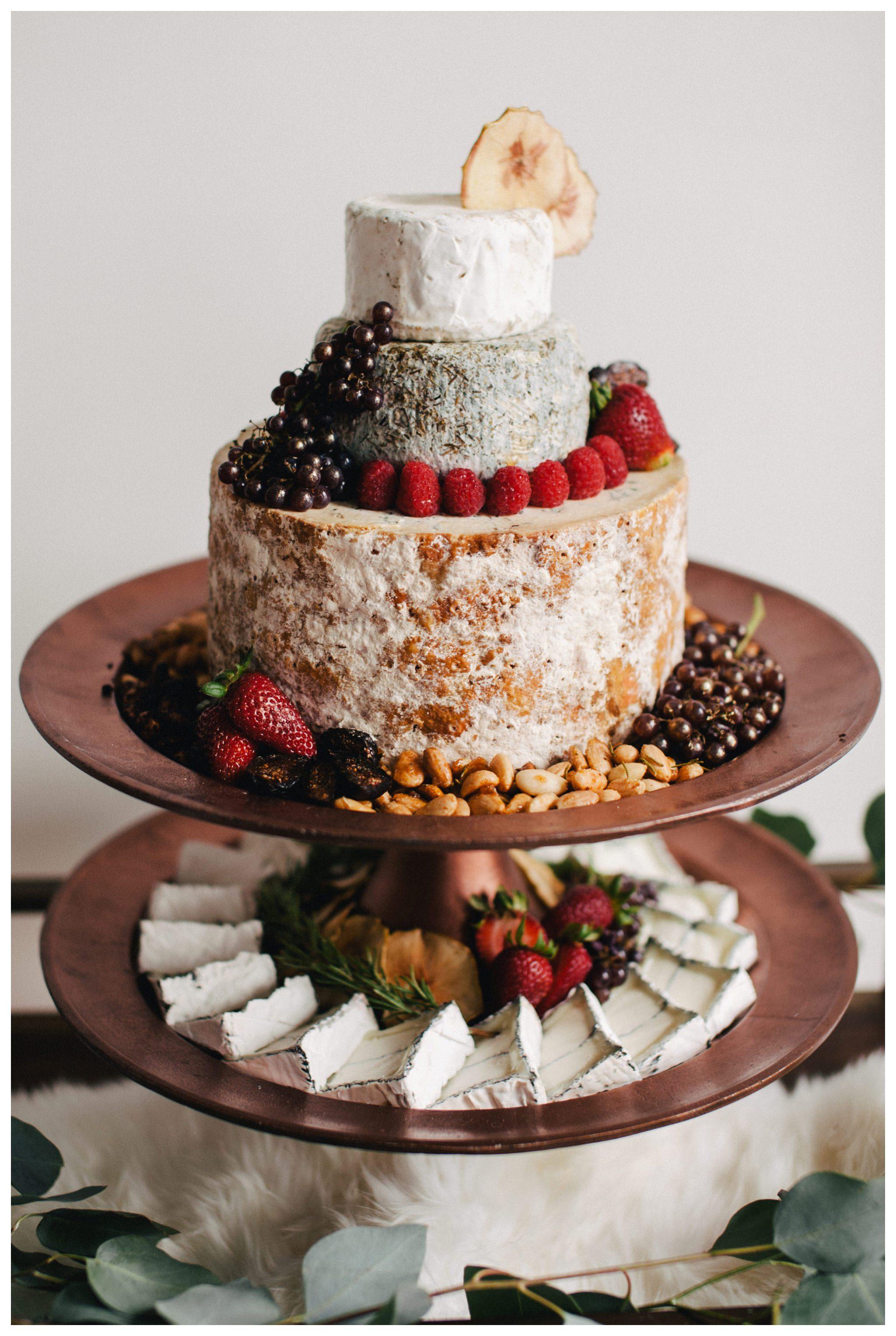 Wedding_Inspiration_Copper_SanDiego_Luxe_0096.jpg