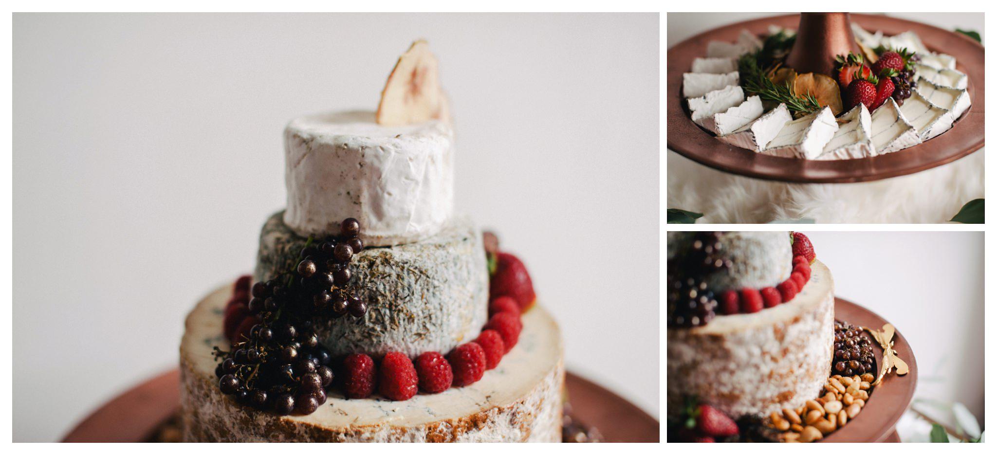 Wedding_Inspiration_Copper_SanDiego_Luxe_0097.jpg