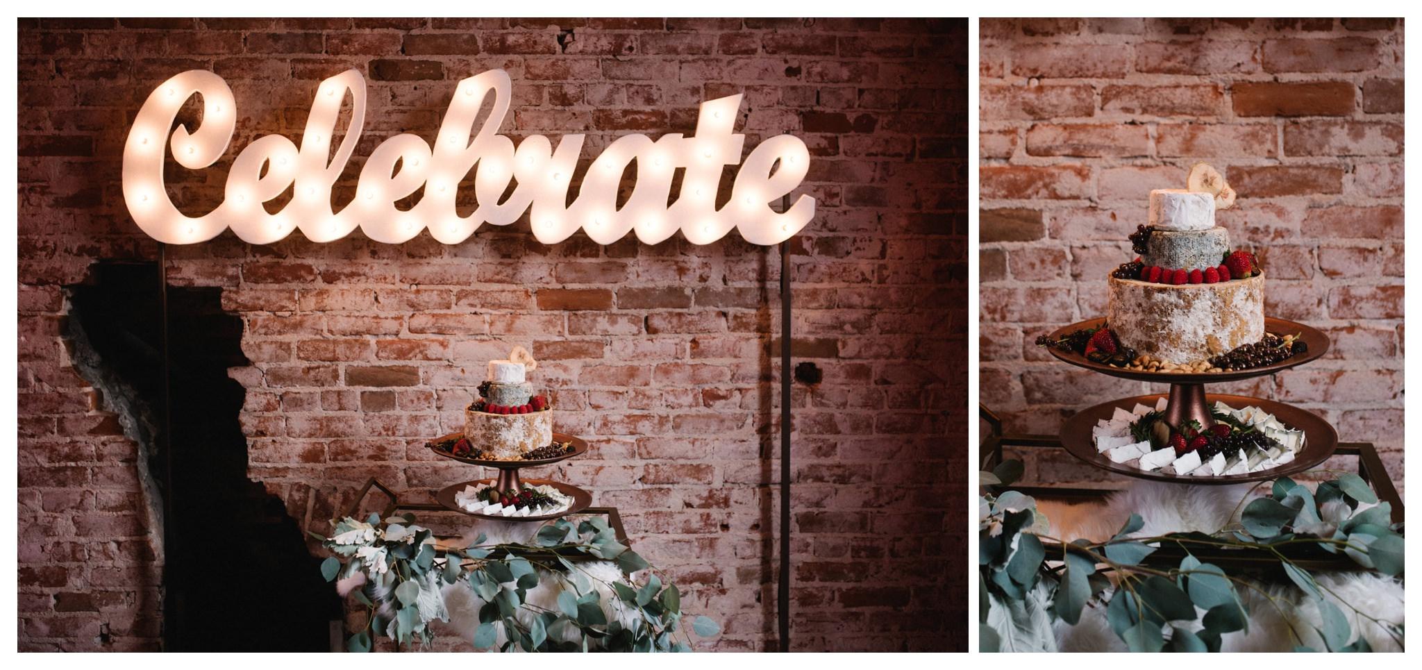 Wedding_Inspiration_Copper_SanDiego_Luxe_0100.jpg