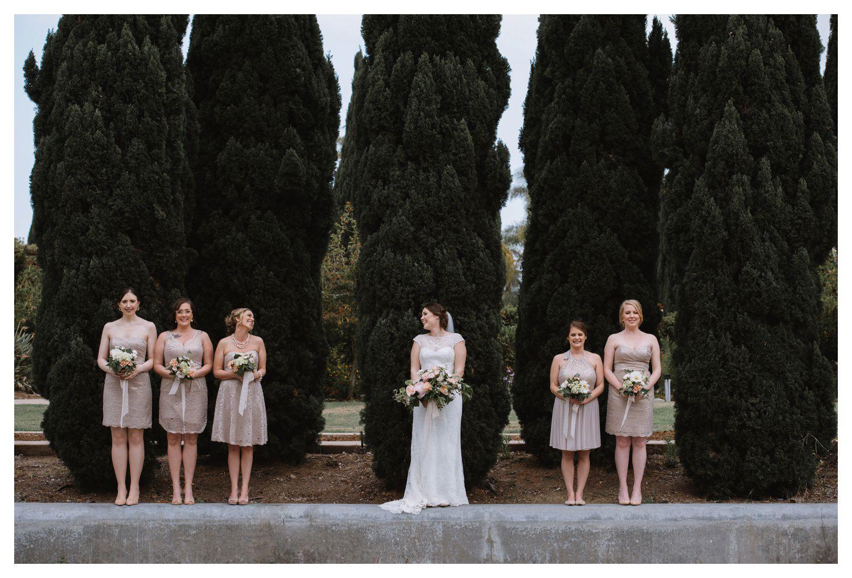 Moniker_Warehouse_Wedding_0135.jpg