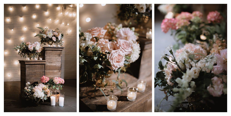 Moniker_Warehouse_Wedding_0138.jpg